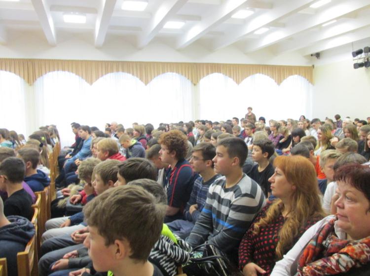 Foto: Latvijas Republikas proklamēšanas 97.gadadienai veltīts pasākums