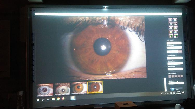 """Foto: acs. """"Zinātnieku nakts"""""""