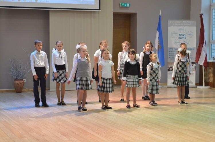 """Foto: konkurss – festivāls """"Mēs Latvijai 2017"""""""